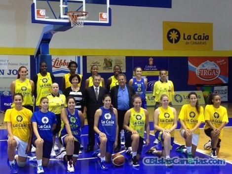 Foto: cbislascanarias.com