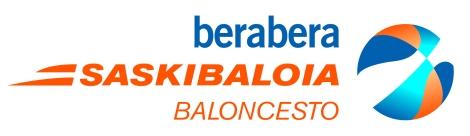 BB Baloncesto logo