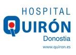 logo-donostia1